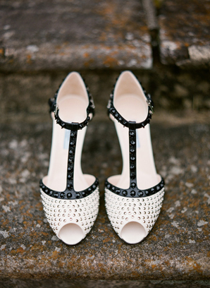 prada-spiked-wedding-heels