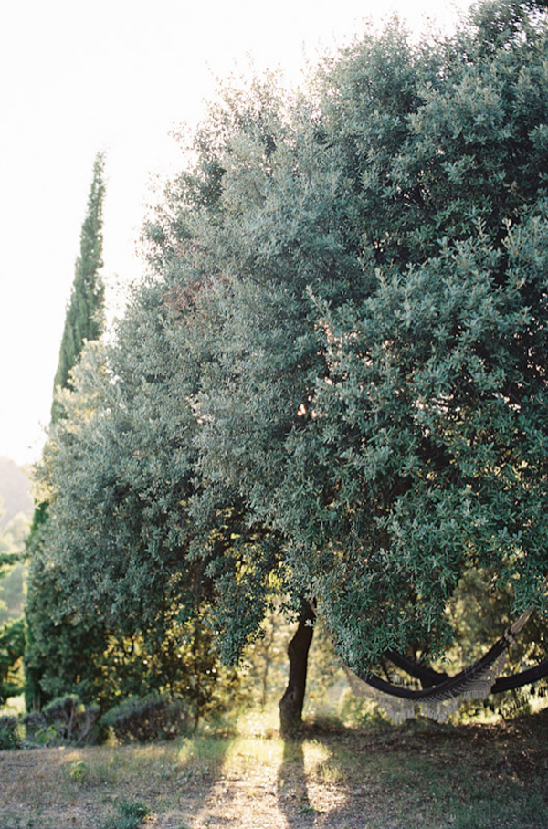 provence-outdoor-wedding-ideas