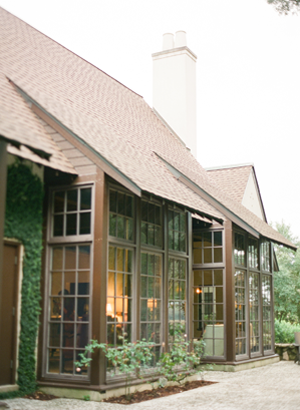 river-oaks-charleston-wedding-venues