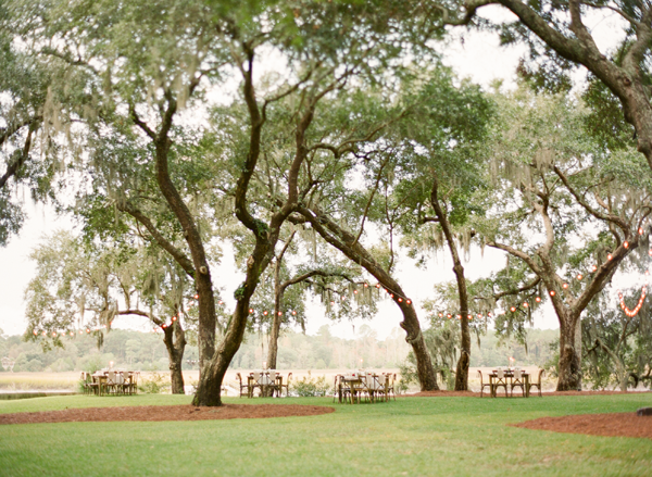 river-oaks-charleston-weddings