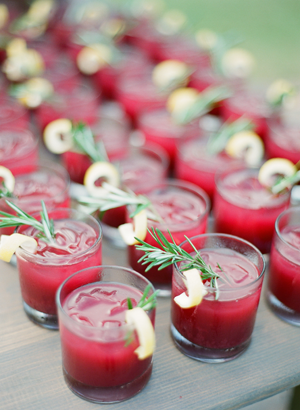 rosemary-fruit-punch-wedding-drinks