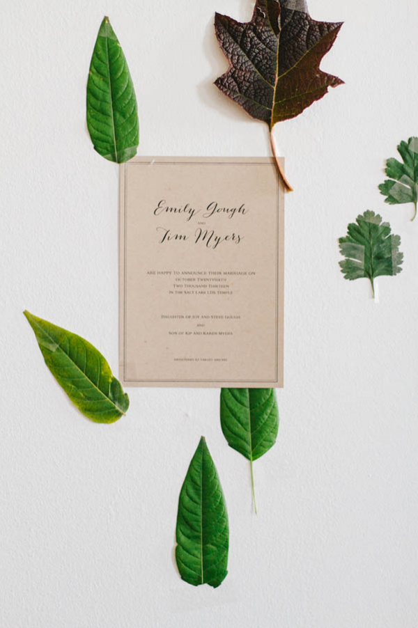 simple-kraft-paper-wedding-invitations