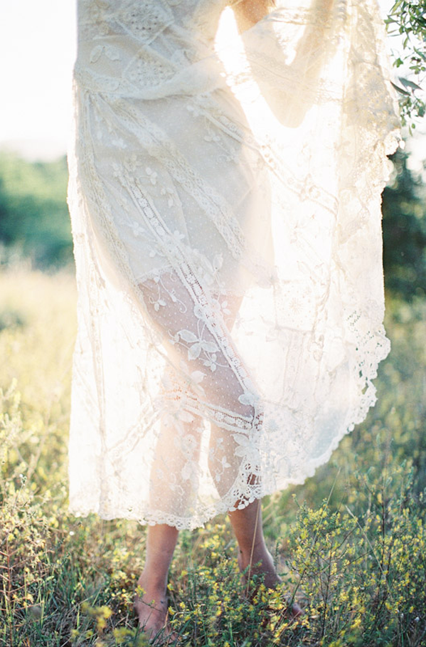 vintage-french-lace-wedding-dress