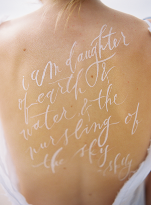 wedding-calligraphy-tattoo-ideas