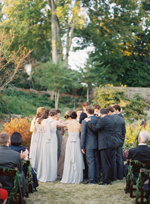 wedding-prayer-circle