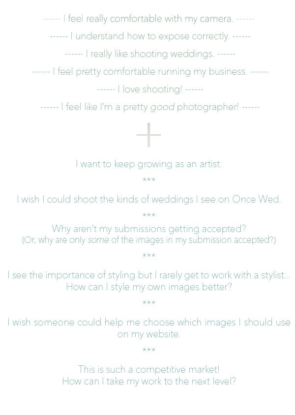 wedding-protographers-workshop-studio-sessions-oncewed-joy-thigpen
