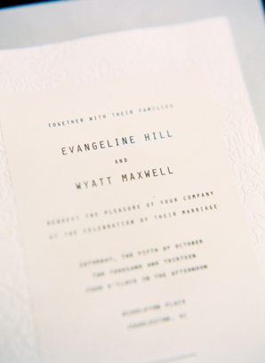 white-lace-wedding-invitations