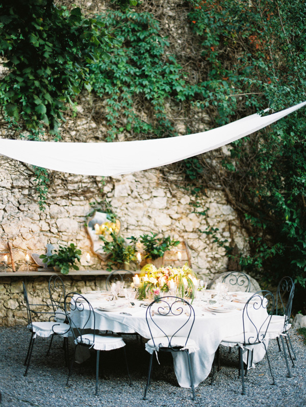 La-Colle-sur-Loup-destination-weddings