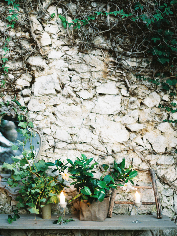 La-Colle-sur-Loup-wedding-ideas