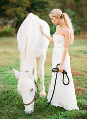 atlanta-outdoor-farm-wedding-venue