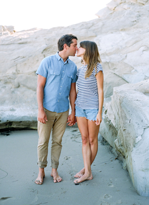 beach-engagement-ideas