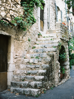 destination-french-village-wedding-ideas