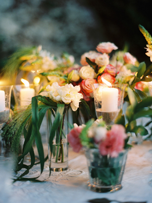 destination-french-wedding-reception-ideas