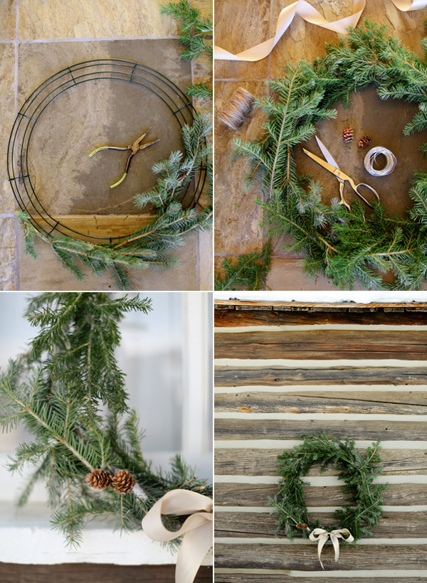 diy-holiday-wreath-wedding-ideas