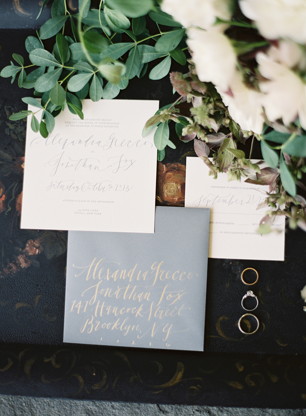 elegant-calligraphy-wedding-inviations