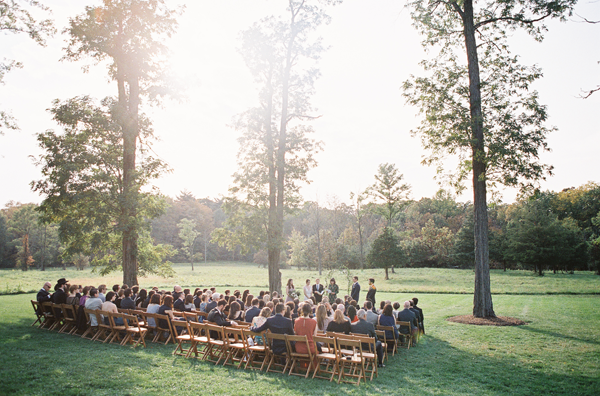 elegant-upstate-new-york-wedding-ideas