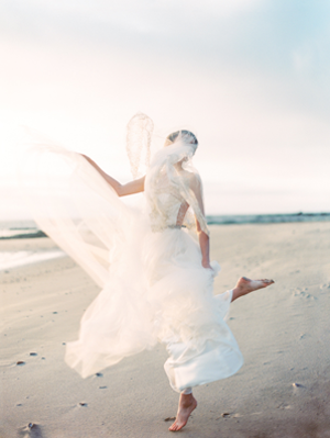 ethereal-wedding-veil-ideas