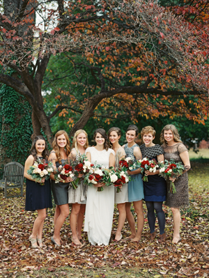 fall-bridesmaid-dress-ideas