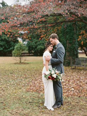 fall-outdoor-wedding