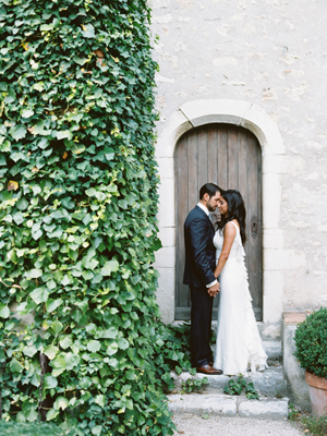french-village-wedding-venues