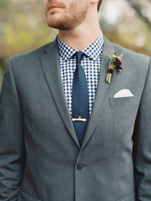 gray-fall-wedding-suit