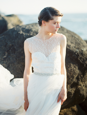 lace-bodice-wedding-dresses