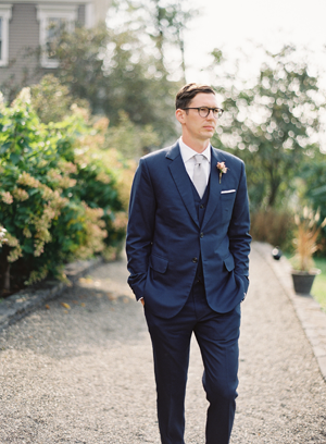 navy-wedding-suit-ideas