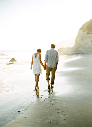 oceanside-engagement-session-inspiration