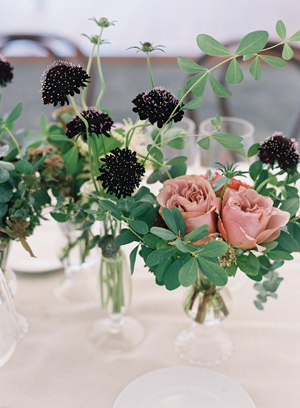 organic-wedding-centerpiece-ideas