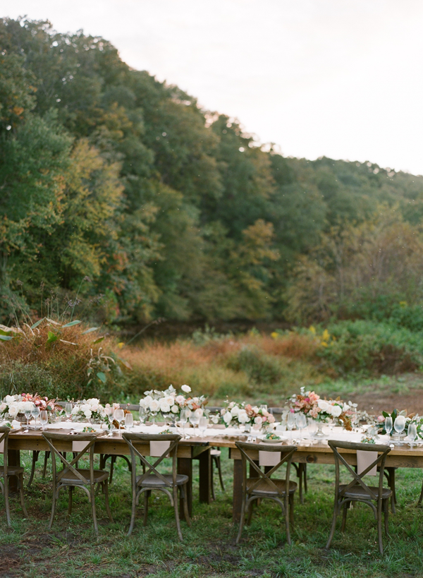 Outdoor Weddings In Atlanta 2