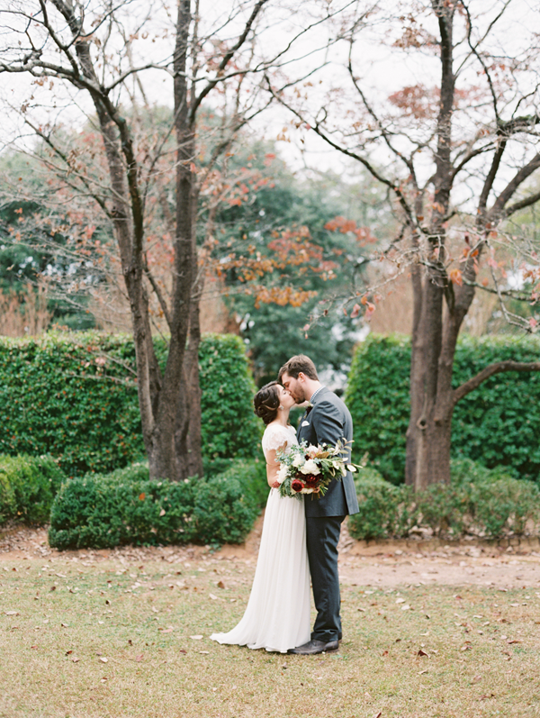Rustic Outdoor Fall Wedding | Rustic Wedding Ideas | Outdoor ...