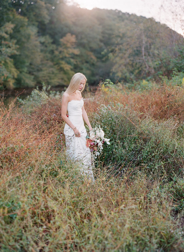 outdoor-fall-wedding-venues-atlanta