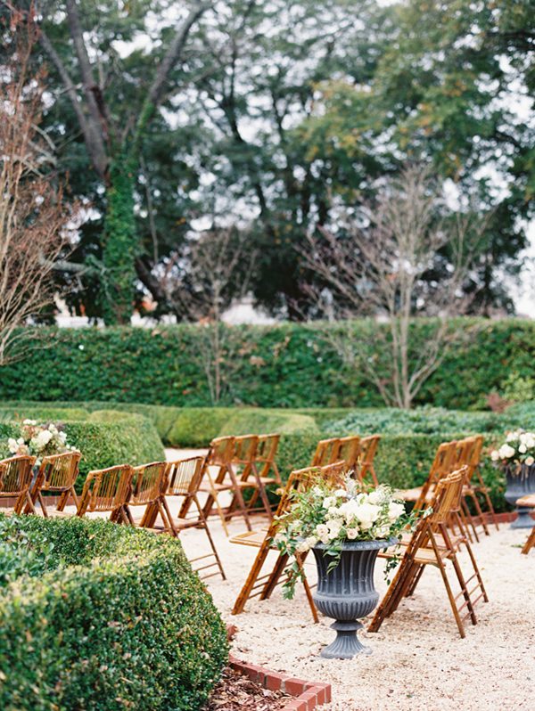 outdoor-garden-fall-ceremony-wedding-ideas
