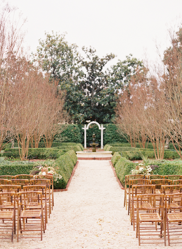 outdoor-garden-fall-wedding-ideas