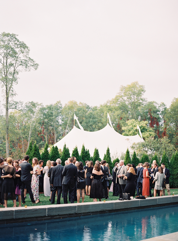 outdoor-upstate-new-york-wedding-ideas