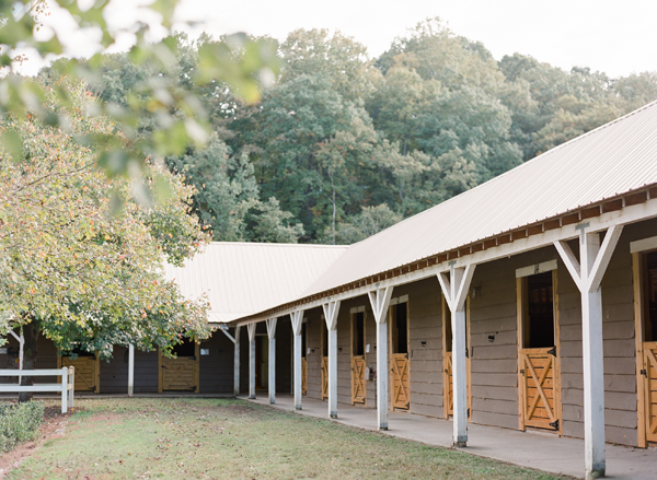 river-run-stables-atlanta-wedding-farm-venues