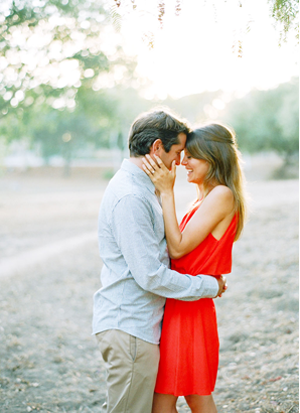 simple-engagement-session-wedding-ideas