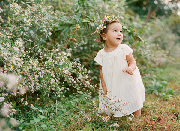 simple-flower-girl-dresses
