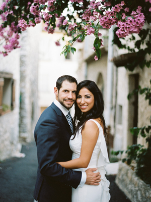 intimate-french-riviera-wedding