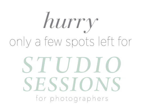 studio-sessions-photographers-2