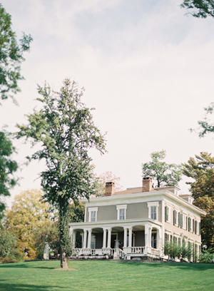upstate-new-york-wedding-ideas