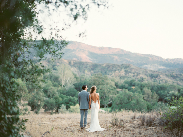 Ojai-Resort-elegant-wedding-ideas