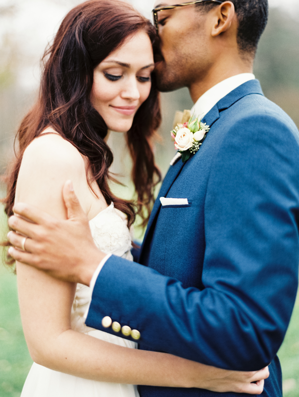 adorable-wedding-couple-portrait-ideas