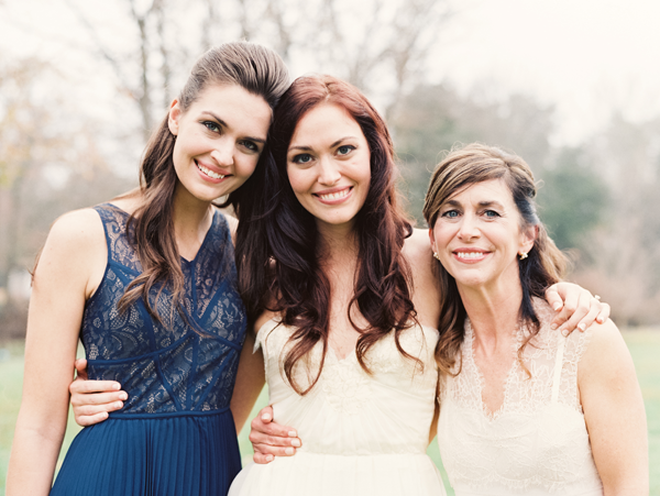 beautiful-wedding-family-portraits