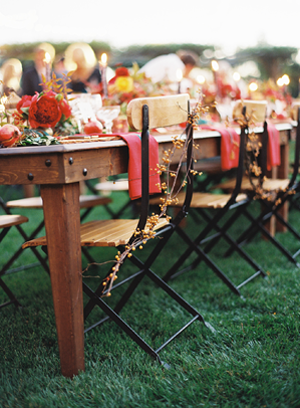 bistro-wedding-chair-decorations