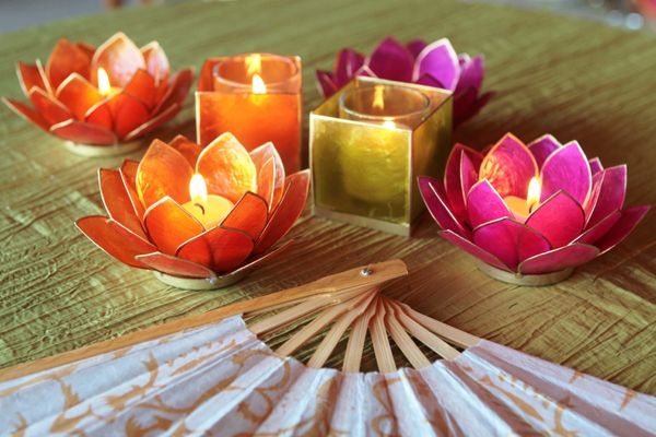 capiz-candle-holders-and-fan
