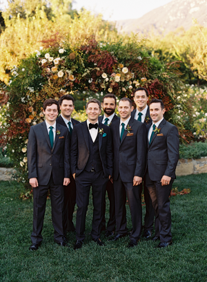 dark-navy-wedding-groom-suits