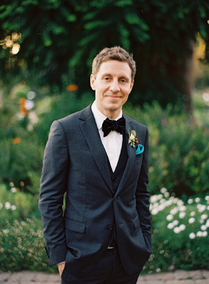 dark-navy-wedding-suit