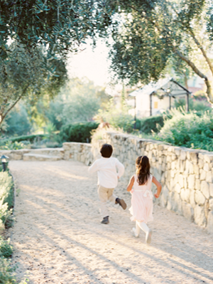 elegant-Ojai-Resort-wedding-ideas