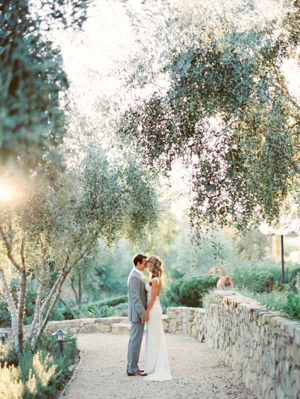 elegant-Ojai-Resort-wedding